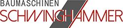 Logo_Schwinghammer