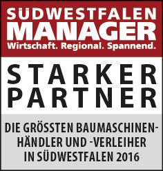 STARKE_PARTNER_2016_Button_SWM_Baumaschinenhaendler_und_Verleiher_Web