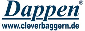 Dappen Werkzeug & Maschinenbau GmbH
